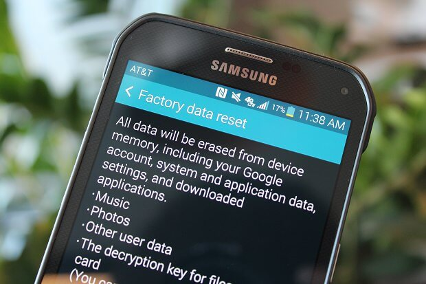 android-factory-reset-img