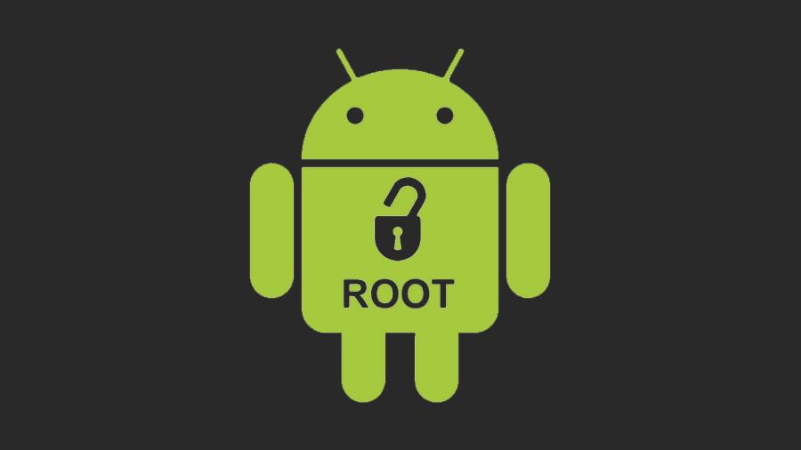 Racine Android
