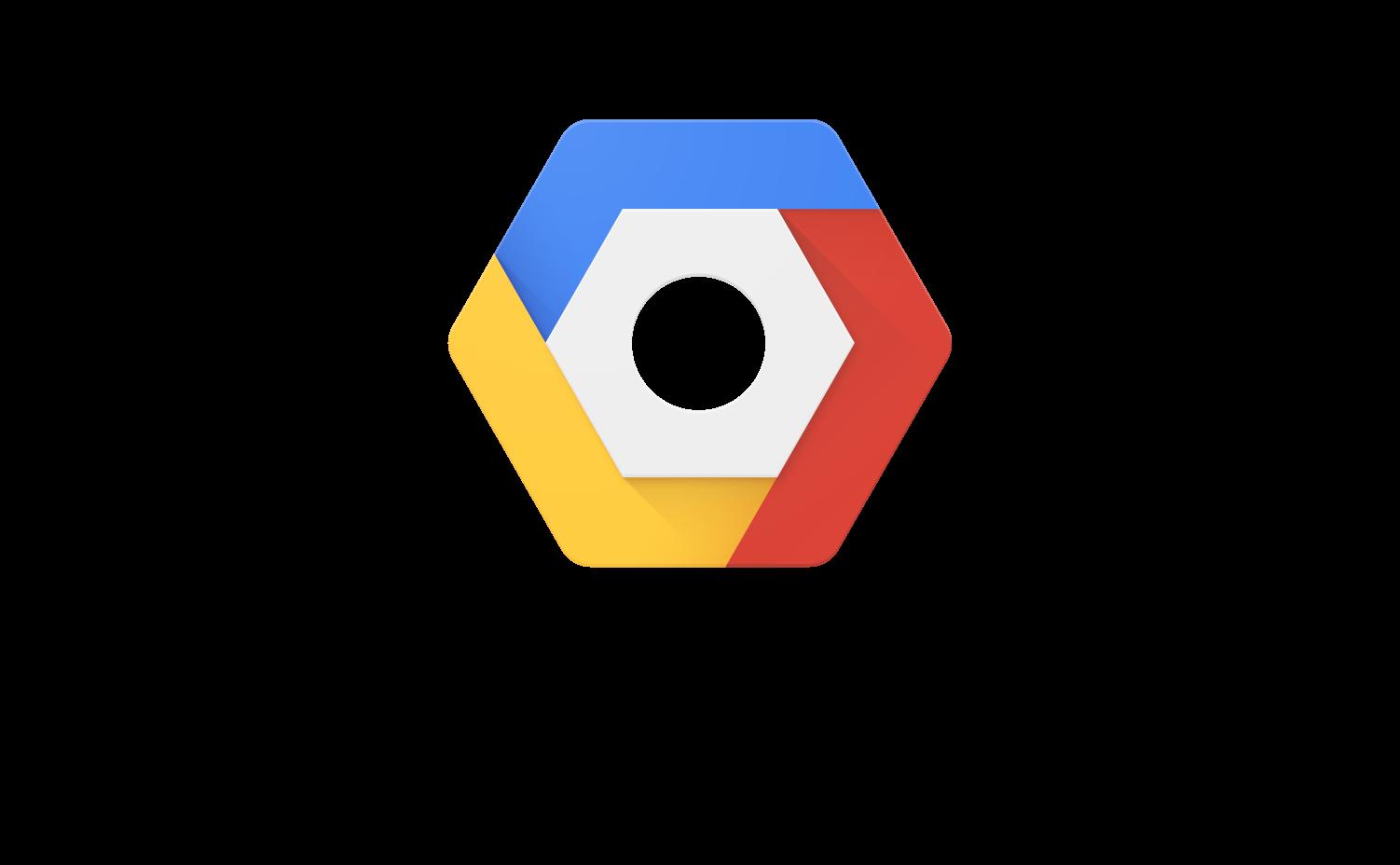 nuage Google