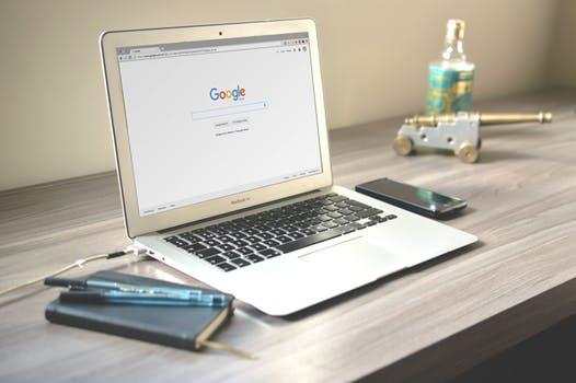 Restaurer l'historique des appels depuis Google Nexus