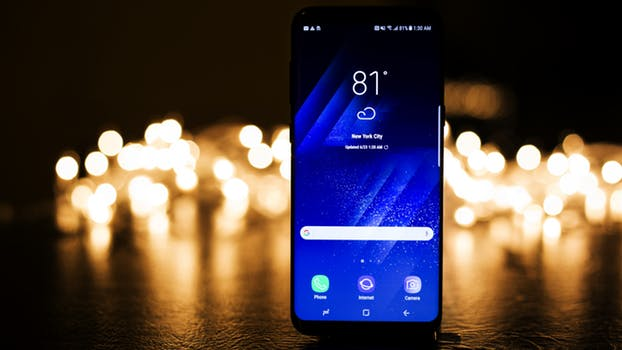 recover-call-history-from-bricked-samsung