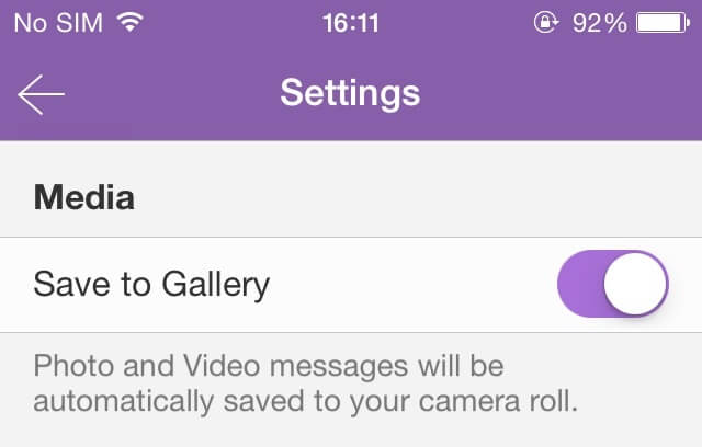 save-data-to-gallery