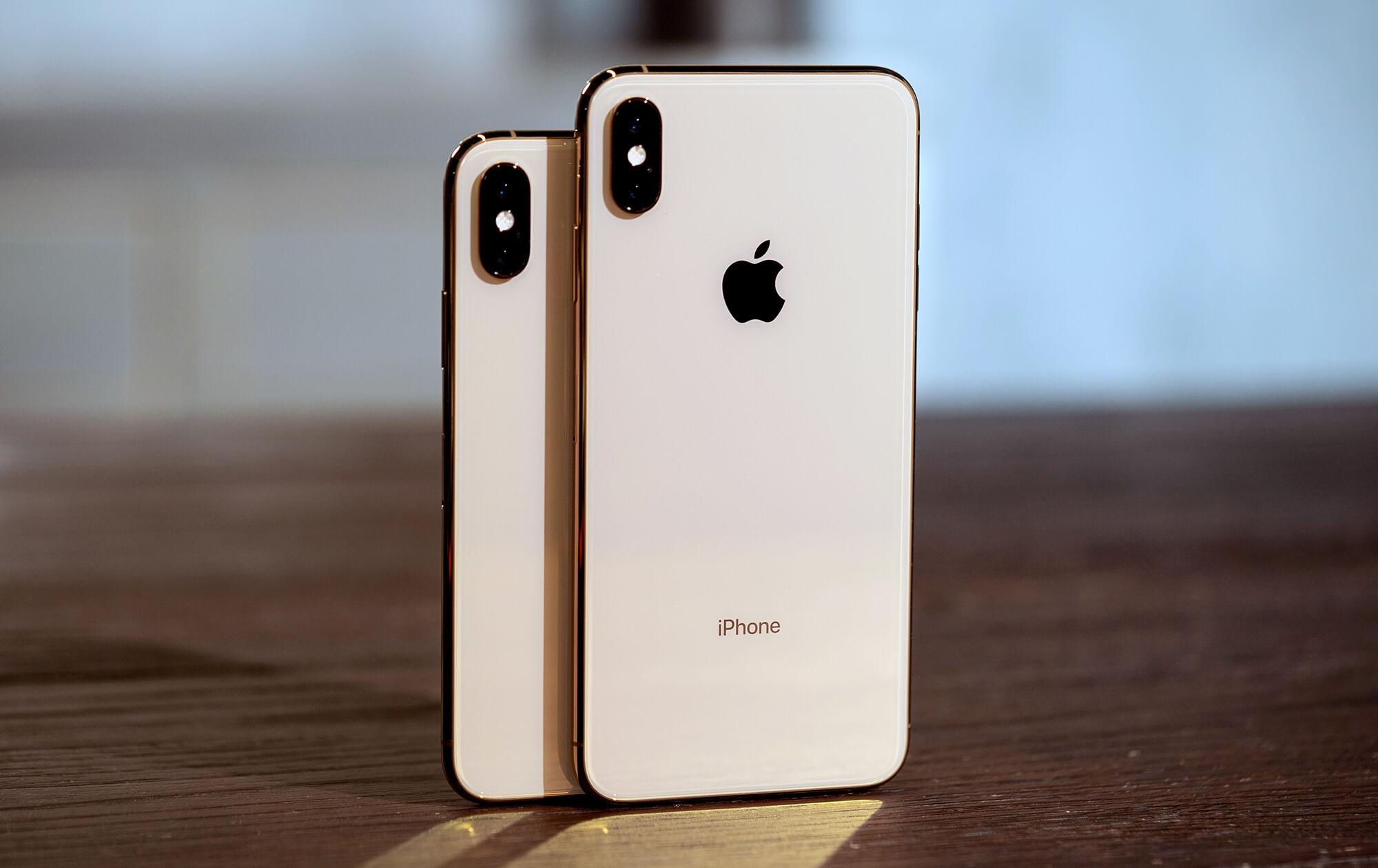 L'application iPhone Phone se fige
